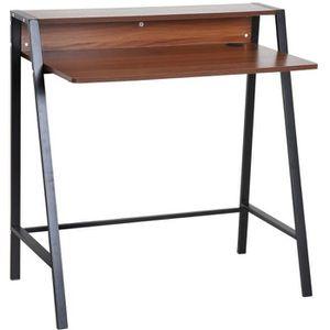 TABLE DE RÉUNION Bureau secrétaire bureau informatique dim. 84L x 4