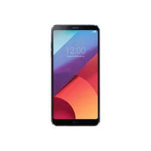 SMARTPHONE LG G6 H870 Smartphone 4G LTE RAM 4 Go 32 Go microS