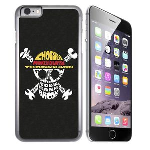 one piece coque iphone 8