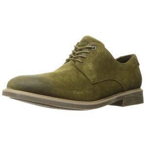 Adidas chaussures de course femme zx flux UV0JG Taille 37 1