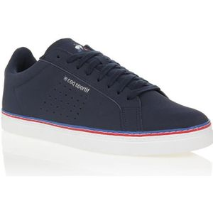 BASKET LE COQ SPORTIF Baskets COURTACE SPORT - Adulte  -