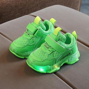 Chaussure enfant lumineuseCdiscount