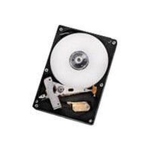 DISQUE DUR SSD Toshiba 2TB 7200RPM SATA3/SATA 6.0 GB/s 64MB Hard
