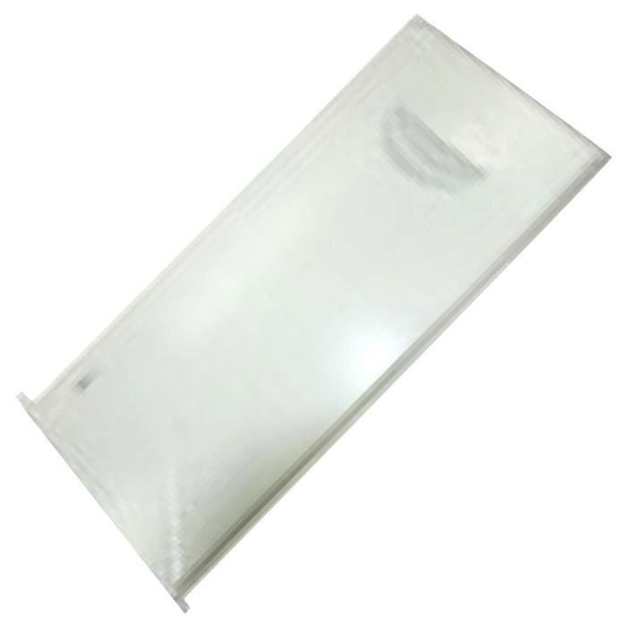 Portillon de freezer complet - Réfrigérateur, congélateur - BRANDT (13115)