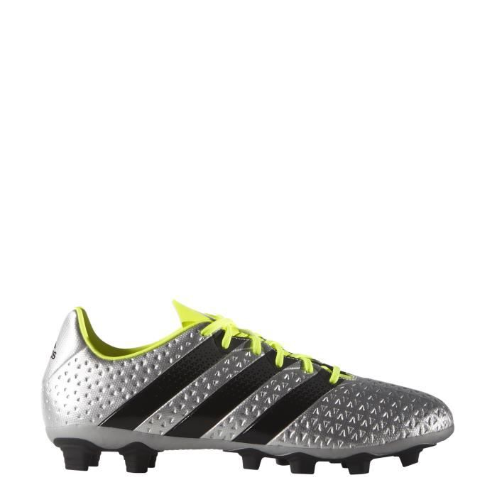 Chaussures adidas Ace 16.4 FG