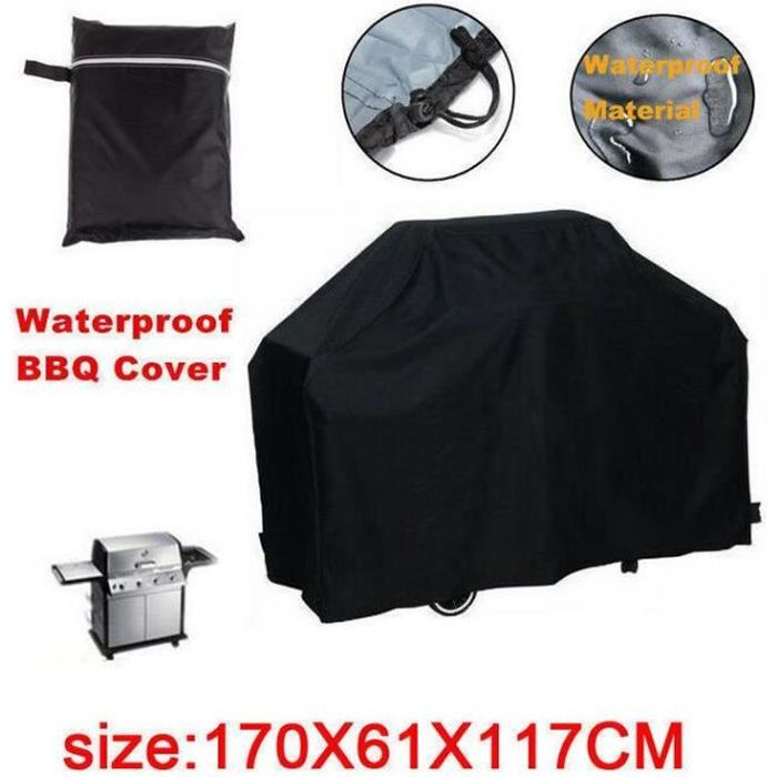 accessoires barbecue achat vente accessoires barbecue pas cher cdiscount. Black Bedroom Furniture Sets. Home Design Ideas
