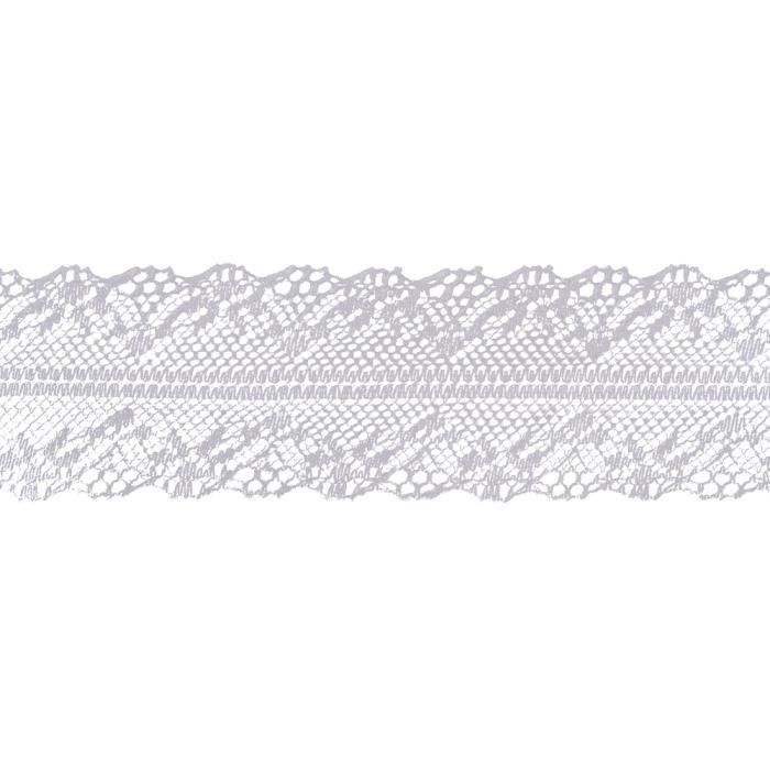 1 M//2 m//4.5 m de Hesse Couleur Bord Rouleau Rustique Vintage Mariage Artisanat Arts