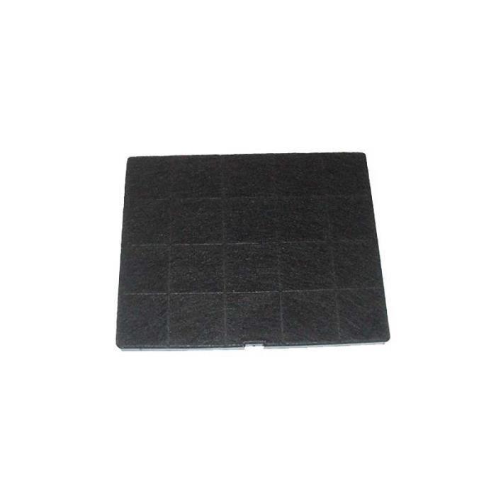 Open Parts CAF2079.11 Filtre 1 Pi/èce air de lhabitacle avec charbon activ/é