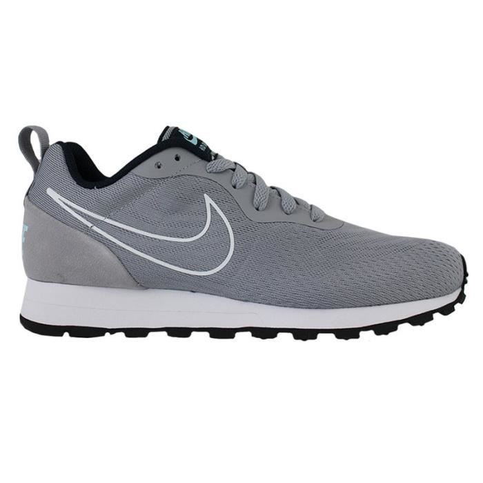 innovative design 374e4 b46e1 BASKET NIKE MD RUNNER 2 ENG MESH 902815 001