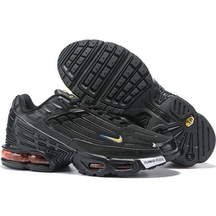 Baskets Nike Air Max Plus TN 3 Chaussures de runni