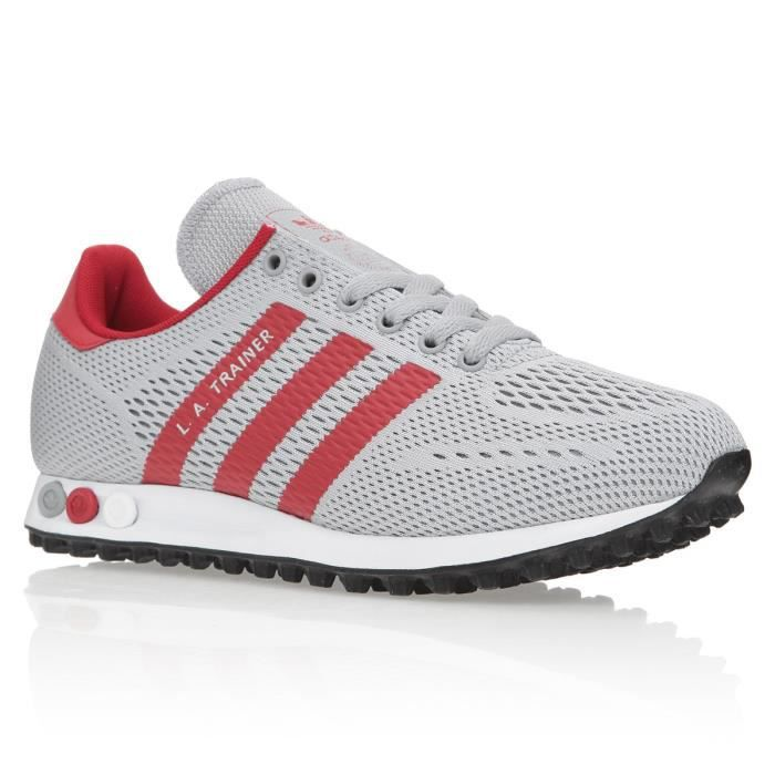 adidas baskets la trainer