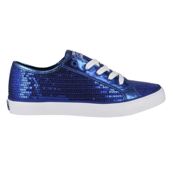 Taille 41 Lace Disco Low 3uva8a Sneaker Top Ii Up 6PqwT71