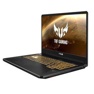 Un achat top PC Portable  PC Portable Gamer - ASUS TUF705DU-H7083- 17,3