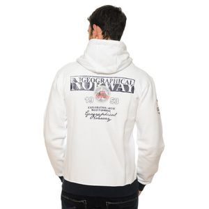 569aa7e213 sweat-a-capuche-homme-geographical-norway-flyer-bl.jpg