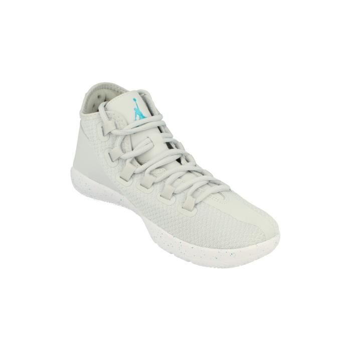 Nike Air Jordan Reveal Hommes Trainers 834064 Sneakers Chaussures 22