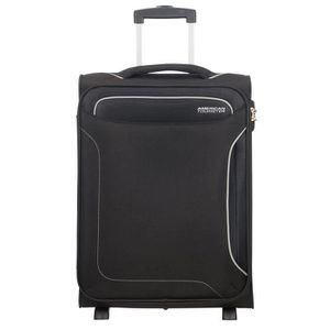 VALISE - BAGAGE American Tourister Holiday Heat Upright 55-20, 42