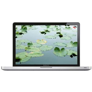 "Achat PC Portable Apple MacBook Pro Core i7-2820QM Quad-Core 2.3GHz 16Go RAM 500Go DVD et PlusMinus; RW Radeon HD 6750M 15.4 "" - MD035LLA pas cher"
