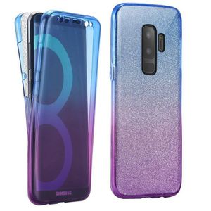 hoomil coque samsung s9