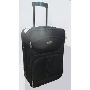 valise bagage a main achat vente valise bagage a main pas cher cdiscount. Black Bedroom Furniture Sets. Home Design Ideas