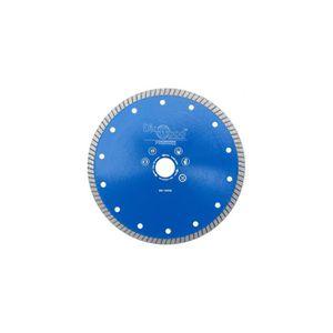 DISQUE DE DÉCOUPE Disque diamant pro KATANA D. 180 x Al. 22,23 x Ht.