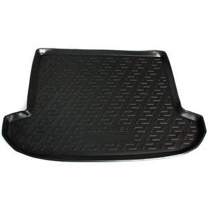 TAPIS DE SOL Bac de coffre Kia Sportage 4 ql 16- pan caoutchouc