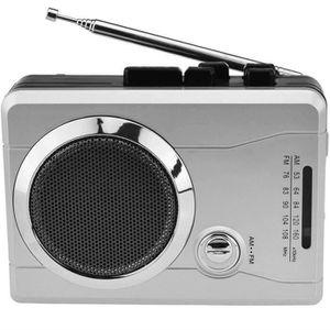 RADIO CD CASSETTE DIGITNOW! Cliquez pour ouvrir la vue élargie Digit