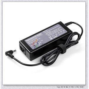 CHARGEUR - ADAPTATEUR  Ordinateur portable AC Alimentation Adaptateur Cha