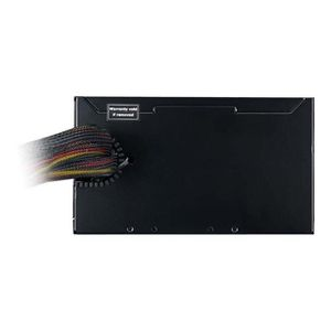 ALIMENTATION INTERNE COOLER MASTER Alimentation PC MasterWatt Lite 500