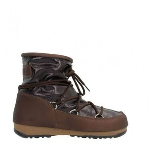 moon Apres boot femme ski Apres nP8w0Ok