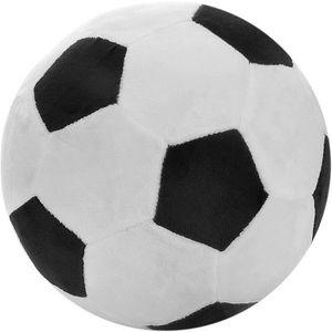 PELUCHE POUR ANIMAL Ballon de Sport en Peluches , Jouet Pour Tout-Peti