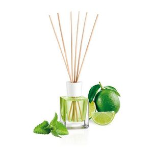 DIFFUSEUR Tescoma 906516, Reed aroma diffuser, Citron vert,