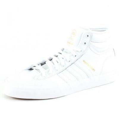 competitive price 6a4f4 e2ebf Originals Adidas Rx2 Baskets Matchcourt High UPzwxf5fq