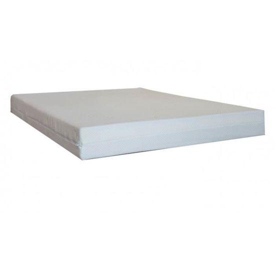 Gr/ünspecht 163-00 Al/èse imperm/éable Blanc 50 x 70 cm