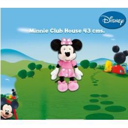 Club House Minnie 43 Cm.…