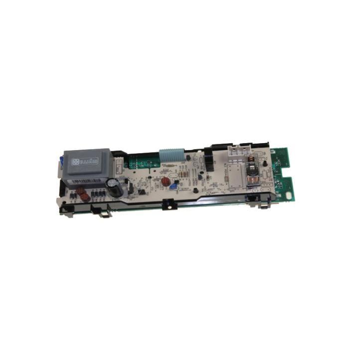 Carte Electronique De Puissance Ref 79X5411 Pour MICRO ONDES BRANDT