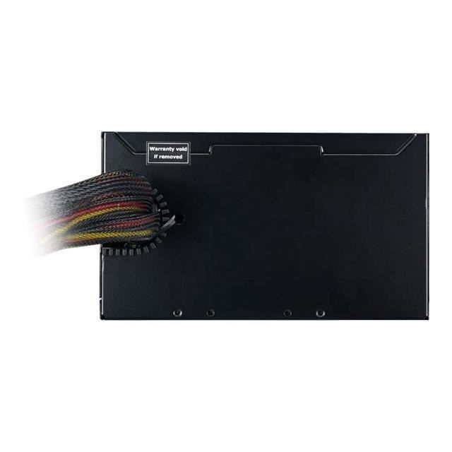 Alimentation PC MasterWatt Lite 500