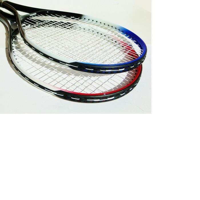 Raquette de tennis adulte légère