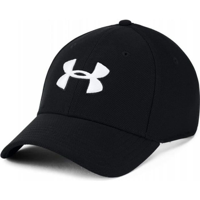 Casquette Under Armour Blitzing 3.0 - Ref. 1305036-001
