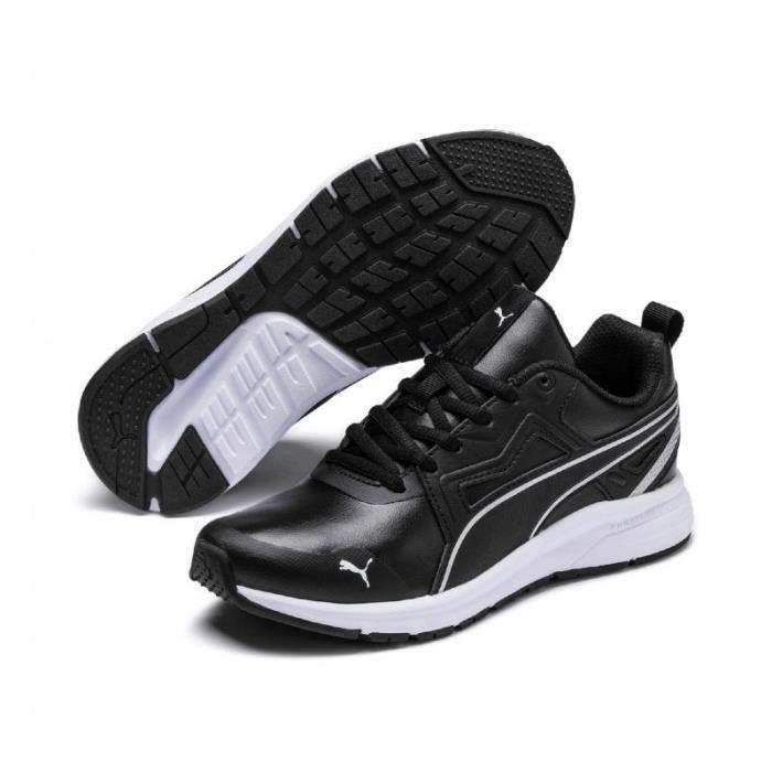 Chaussures de running junior Puma Pure Jogger SL