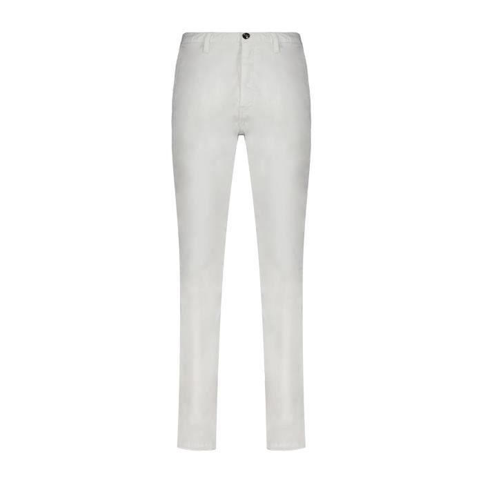 DEELUXE Pantalon chino BAKERY Natural