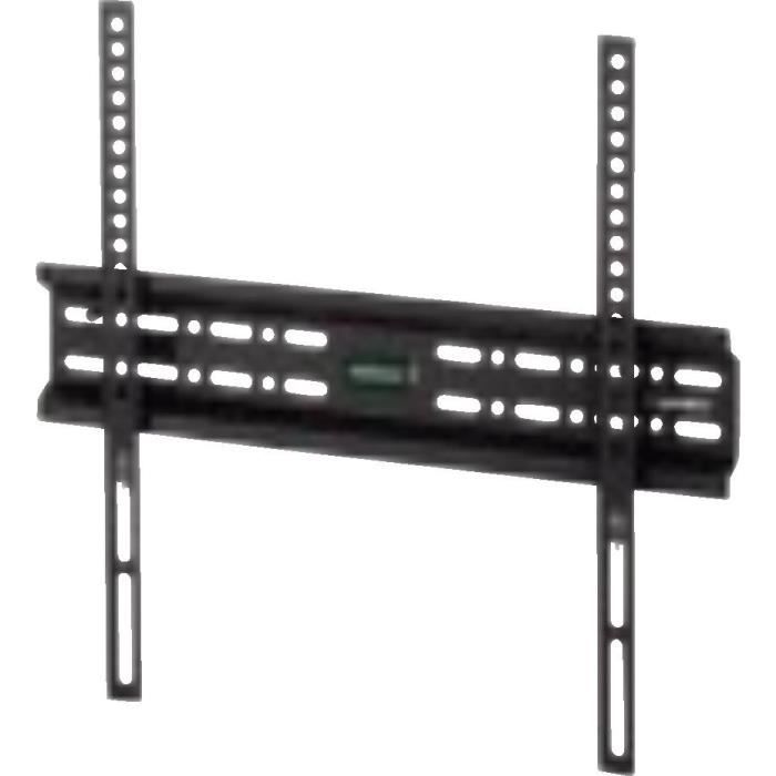 THOMSON 00132402 Support mural TV - Fixe
