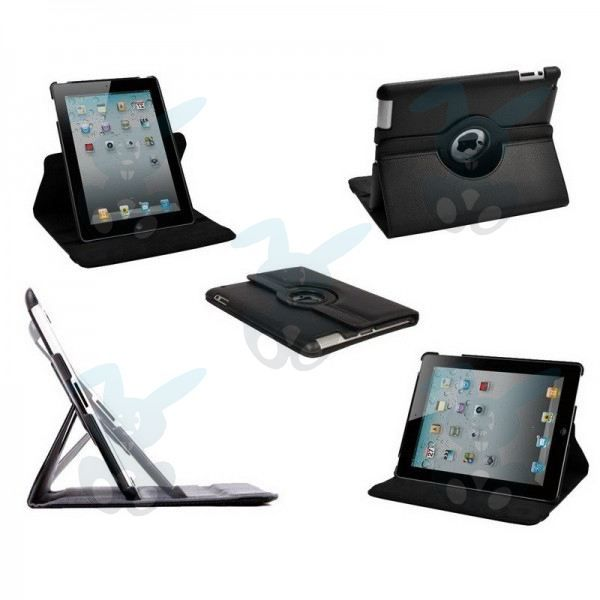 etui coque tablette apple ipad 2 etui 360 prix pas cher. Black Bedroom Furniture Sets. Home Design Ideas