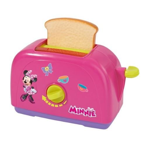 simba minnie mouse toaster achat vente dinette cuisine soldes cdiscount. Black Bedroom Furniture Sets. Home Design Ideas