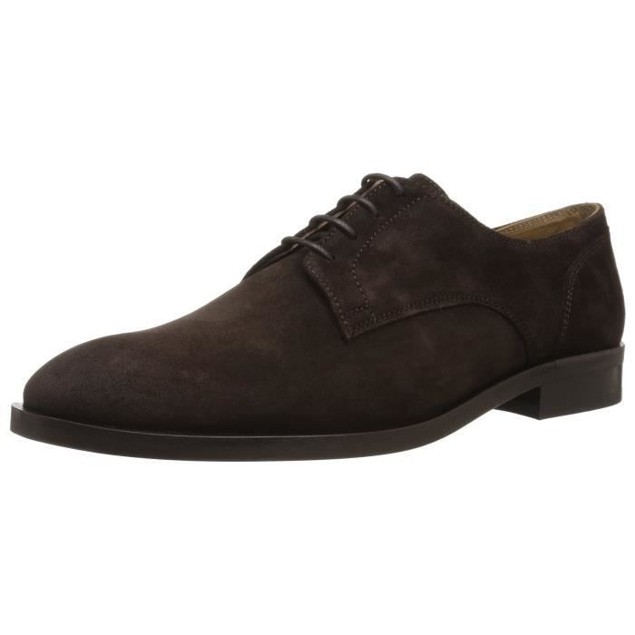 Aldo Carpitella Construction Shoe QDYPK Taille-47