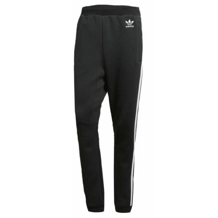 T-SHIRT Adidas - Adidas Curated Homme Pantalon Survêtement