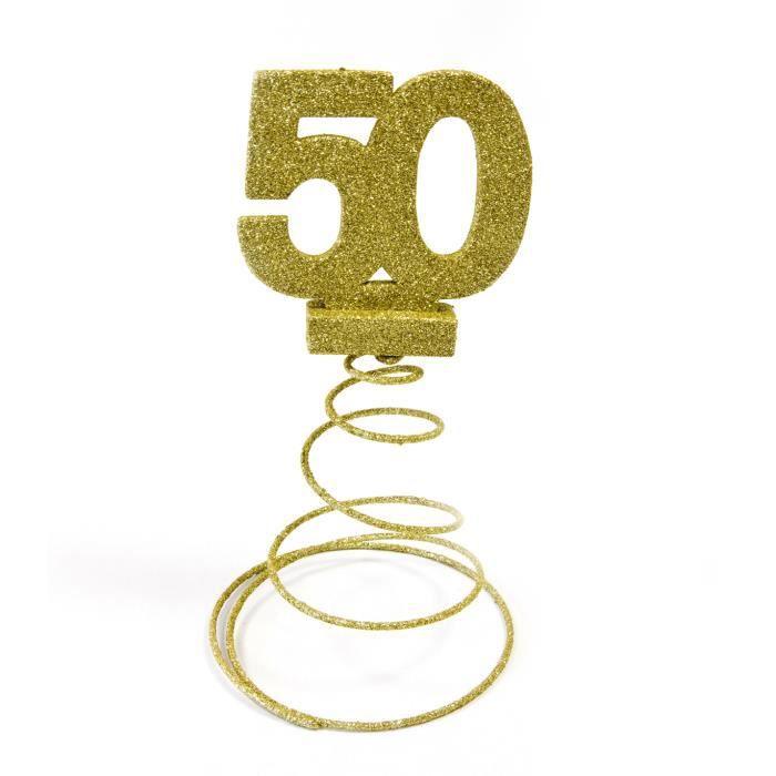 Trumpette Mary Jane Lot de 6 paires de couleurs vives assorties 0-12 mois