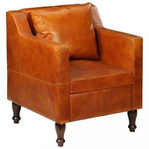 FAUTEUIL ICAVERNE selection Fauteuils club, fauteuils incli