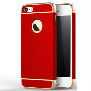 3 coque iphone 5
