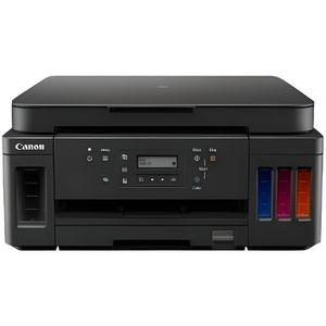 IMPRIMANTE CANON Imprimante Jet d'Encre Multifonction Canon P