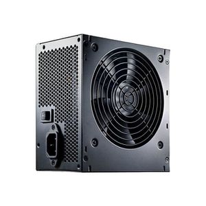 ALIMENTATION INTERNE COOLER MASTER Alimentation B400 - 400 Watt - ATX -